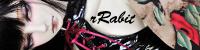 rrabit