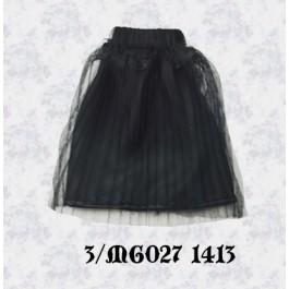 1/3 *Folded Short Skirt * MG027 1413