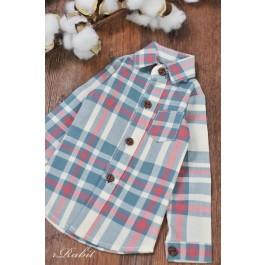1/3 [Classic Shirt]*HL002 1918