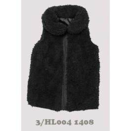 1/3 * Padded Vest - HL004 1408