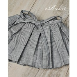 1/3 * Short Skirt *KC002 1706
