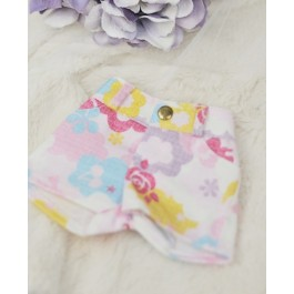 1/4 *Shorts * MG025 1705
