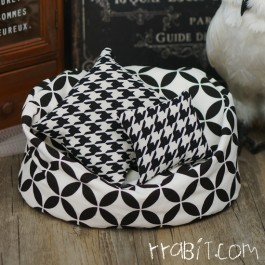 All size ★ Beanbag Sofa - 70s A +Cushion
