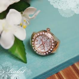 1/3 & 70cm up+ Size - Watch - W1706