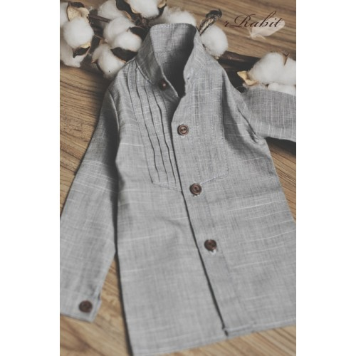 1/3*Dignity Shirt* HL001 1804