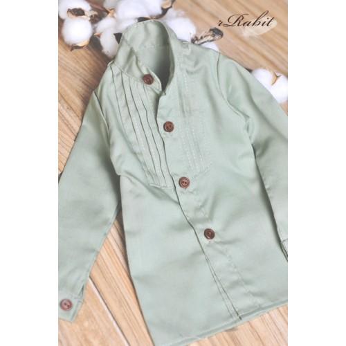 1/3*Dignity Shirt* HL001 1808