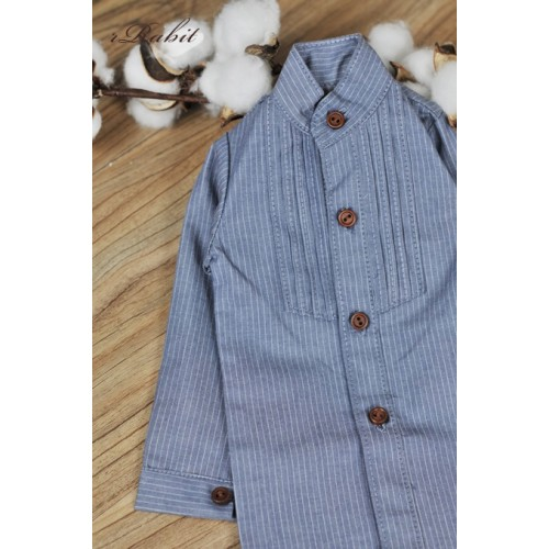 1/3*Dignity Shirt* HL001 1812