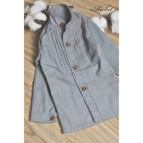 1/3*Dignity Shirt* HL001 1821