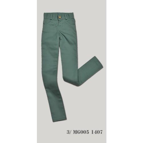 1/3 *Pants * MG005 1407