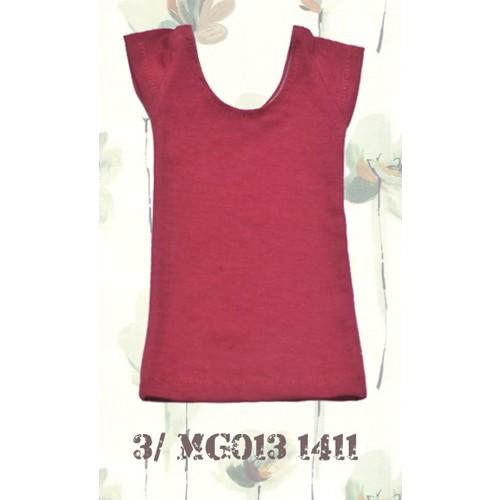 1/3*Short Sleeve Tee Shirt*MG013 1411