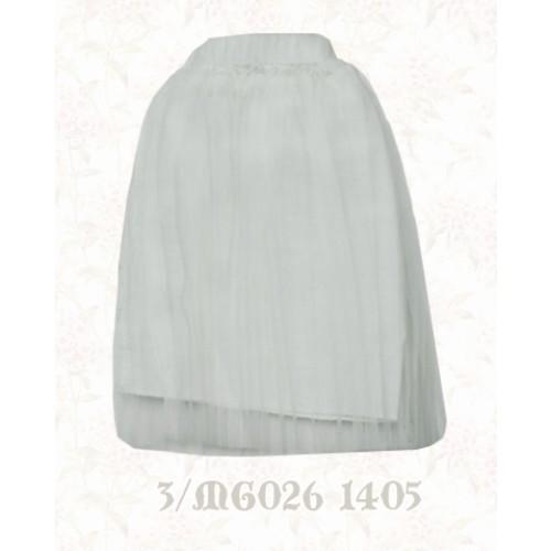 1/3 *Folded Skirt * MG026 1405