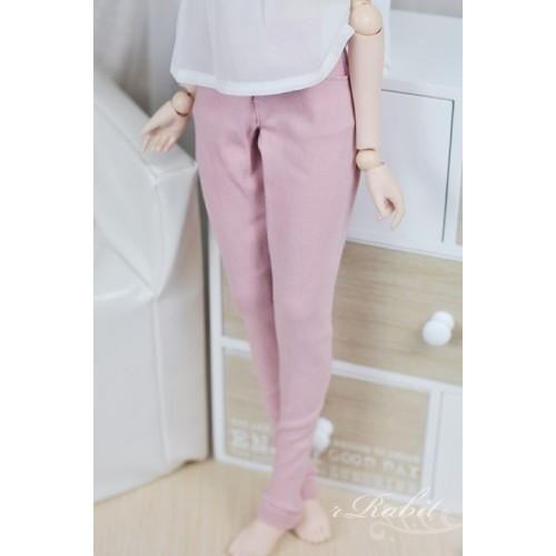 1/3 SD10/13 - Elastic Fabic Pencil Pants (Lady Style) MG042 010