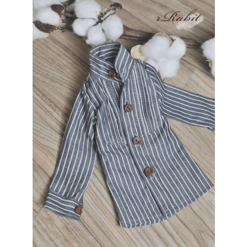 1/4*Dignity Shirt* HL001 1816