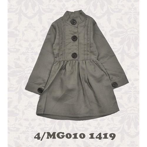 Daisy Dress*1/4 MG010 1419