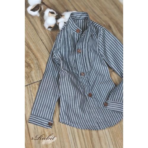 70cm up+*Dignity Shirt* HL001 1816