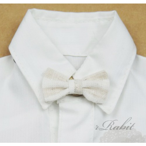 1/3 Bow tie -  AS002 1510