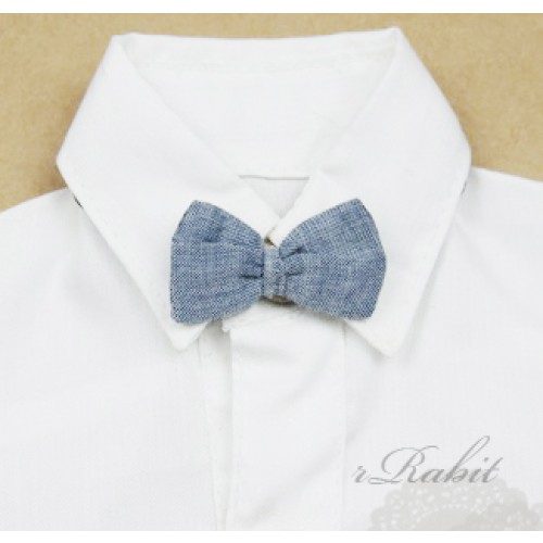 1/3 Bow tie -  AS002 1513