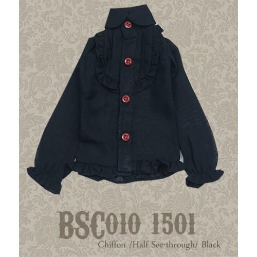 1/4 MSD MDD size *Joana Shirt*BSC010 1501