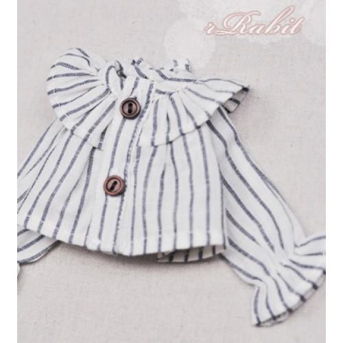 1/6 Charlotte Vintage Shirt * BSC015 1605
