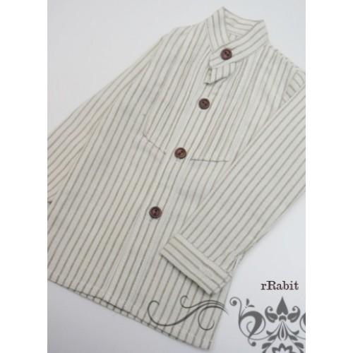1/4*Dignity Shirt* HL001 1608