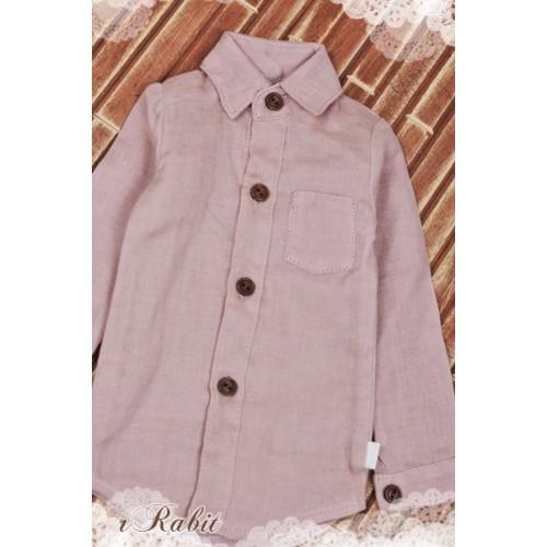1/4 +Label Shirt + HL018 1705