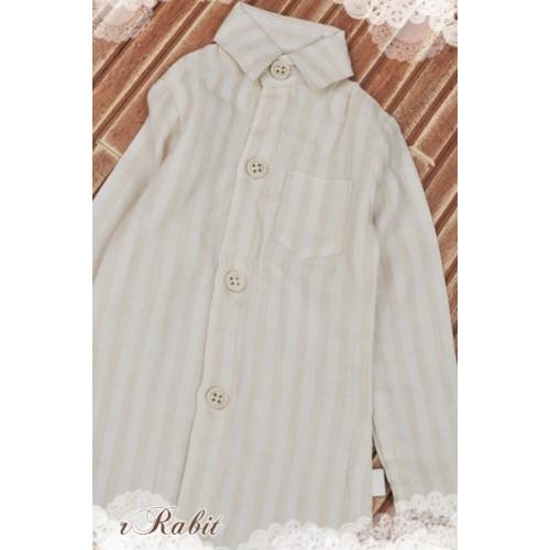 70cm up+ +Label Shirt + HL018 1708