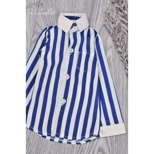 1/3 [Classic Shirt]*HL045 1901