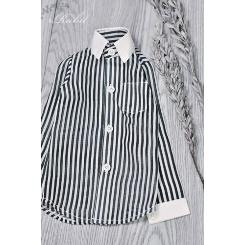 1/3 [Classic Shirt]*HL045 1903