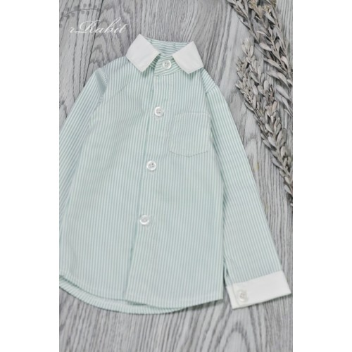 1/3 [Classic Shirt]*HL045 1910