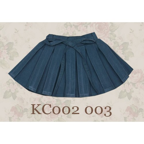 1/3 * Short Skirt *KC002 003