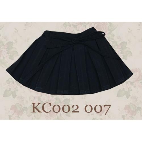 1/4 * Short Skirt *KC002 007