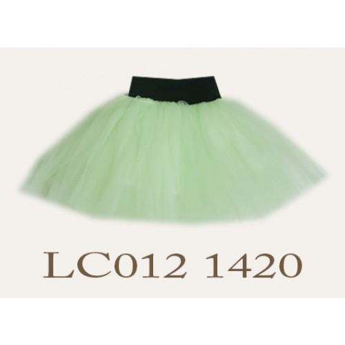 1/3 * Short Skirt * LC012 1420