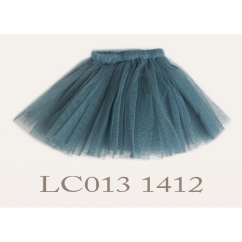 1/3 * Short Skirt * LC013 1412
