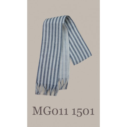 1/3 *Neckerchief - MG011 1501