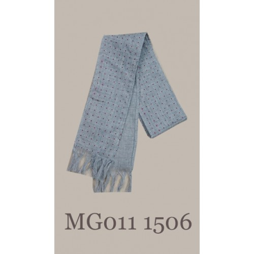 1/3 *Neckerchief - MG011 1506