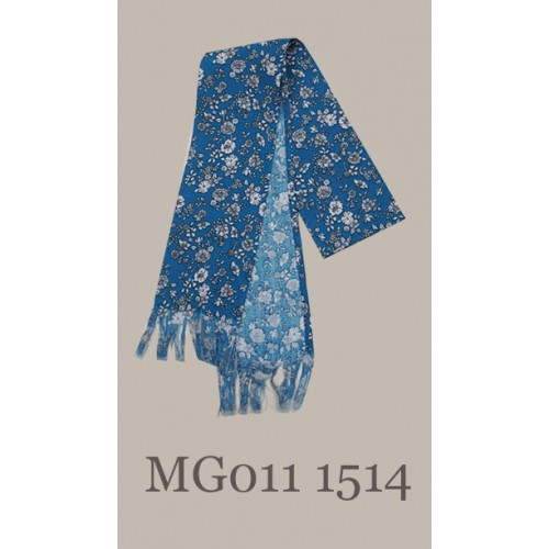 1/3 *Neckerchief - MG011 1514