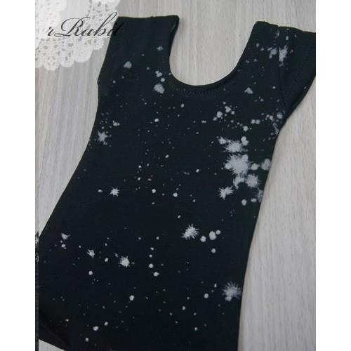 1/3*Short Sleeve Tee Shirt*MG013 1603