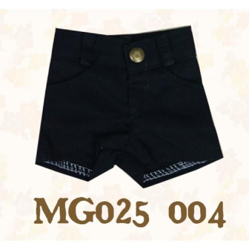 1/3 *Shorts * MG025 004
