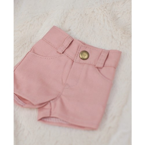 1/4 *Shorts * MG025 006