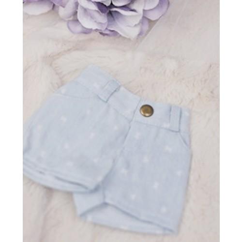 1/3 Hotpants MG046 1702