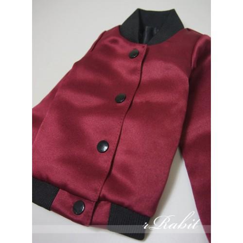 1/3 Varsity Jacket - SH015 1610