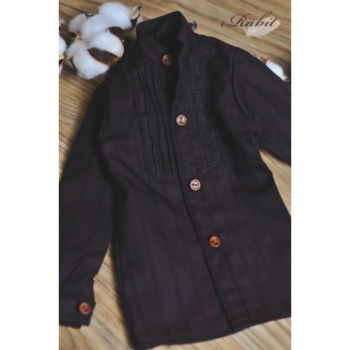 1/3*Dignity Shirt* HL001 1810