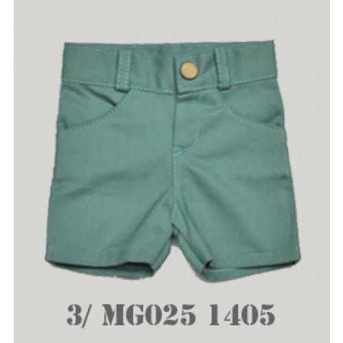 1/3 *Shorts * MG025 1405