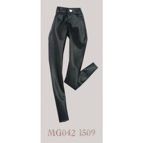 1/3 SD10/13 - Elastic Fabic Pencil Pants (Lady Style) MG042 1509