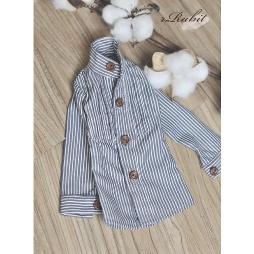 1/4*Dignity Shirt* HL001 1815