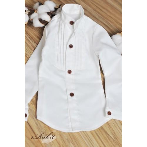 70cm up+*Dignity Shirt* HL001 1807