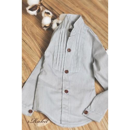70cm up+*Dignity Shirt* HL001 1813