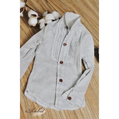 70cm up+*Dignity Shirt* HL001 1822