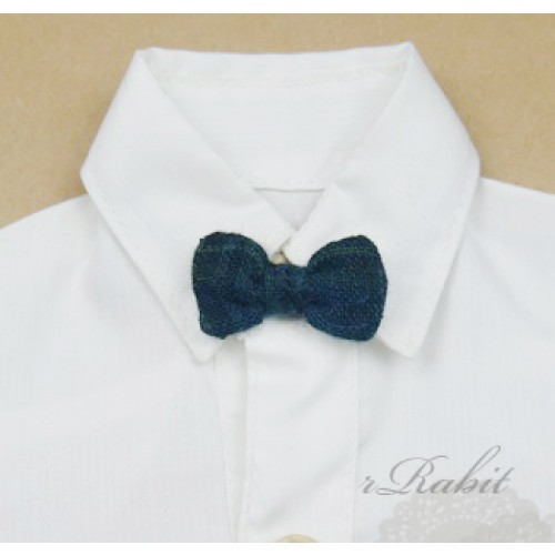 1/3 Bow tie -  AS002 1503