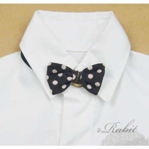 1/3 Bow tie -  AS002 1509